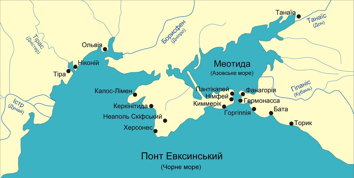 _Map_ant_ukr