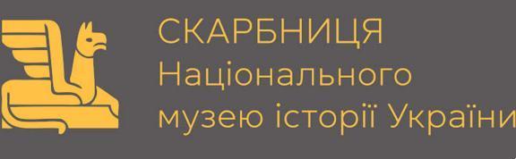 menu_logo_2021